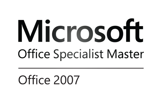 Office specialist master