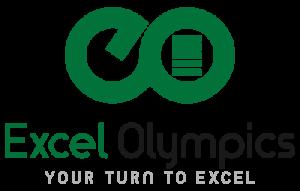 Excel olympics