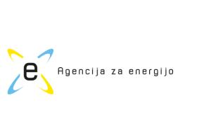 Agencija za energijo