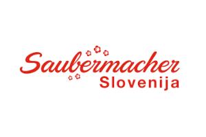 SM Slovenija